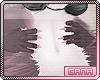 G; Bisket .Claws