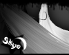 ~S~Winter Grunge Tail