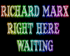 Richard Marx  Right Here