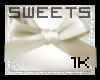 Sweets 1k