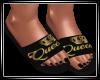 Queen Slides