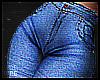 ♔ RLL Med Jeans