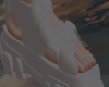 sandals aye