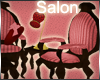 +SweetHeart Salon+