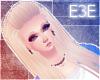 e3e Keif Platinum