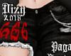 Pagan Jeans RL