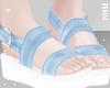 n  Sandals Sky