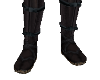 ~Armored Ninja Tabi~