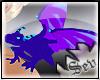 ~S~Blurple dragon