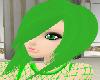 ~Green+Xenon~