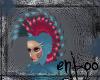 cirque hair