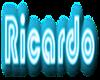 !UA NAME Ricardo