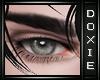 ~Vu~Billie Eyes |M