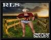 Country Girl (RLS)
