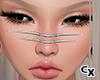 Nose Spike v1 | F