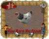~Os Chicken