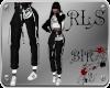 [BIR]Cargo*Queen