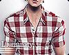 ▲ Sleeved Shirt - 5