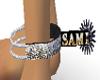 Silver Spur LT Sami