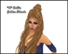 *A* Dellia Golden hair