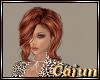 Ginger Cream Zahavao