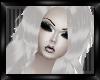 ::Suerya Hair/Blonde::