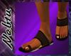 Odilere Sandals M