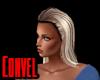 Silver Blonde Kiernan
