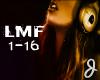 [J] Loudest MF