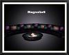 ~MG~ RetroGlow Sofa