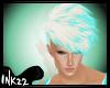 Too Cute e Hair -Ryan-