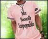 Mr. Booobs Shirt Funny