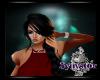 Synyster REQ Prisha