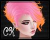 CK-Lynn-Hair 3A