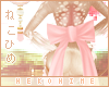 [HIME] Dara Bow