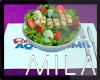 MB: RA HEALTHY MEAL