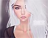 | Crishna silver