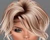 H/Karter Blonde
