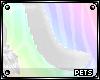 P |Snowball | tail v2