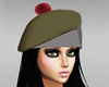 Balmoral Hat V1 Female