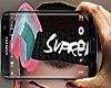 Snowboard - Supreme HD