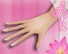 [Arz]French Lush Nails