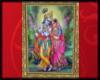 Radha Krishna v2