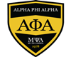 APA Fraternity Jacket