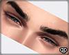 Zayn Eyebrows