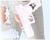 Kuromi Gun | Milk