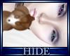 [H] Zuni puppy |F|