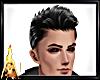 [A]Goth Vamp Eli