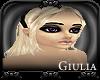.:SC:. Flaxen Giulia