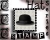 TTT Hat Stamp 2